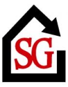 cropped-sg_logo_150x150.jpg
